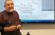 Професор по електрофизика: COVID-19 в природата ще изчезне при синтез на атомен озон, предизвикан от интензивни гръмотевични бури