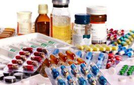 Българският фармацевтичен съюз заведе колективен иск срещу Народното събрание и Министерския съвет
