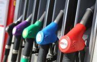 НАП започна пълен данъчен контрол на търговията с горива