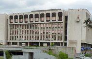"""Регионална библиотека """"Захарий Княжески"""" няма да работи с читатели до 13 април"""