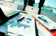 Очакват 21% ръст на фалитите на фирми заради COVID-19