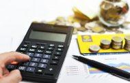До 31 октомври се подават декларациите за дължими данъци за третото тримесечие на 2021 г.
