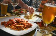 Домакинствата в ЕС харчат повече от 600 милиарда евро за хранене в ресторанти