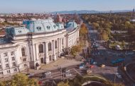 Кандидатстването в Софийския университет ще става с оценката от матурата, изпити само в 5 факултета