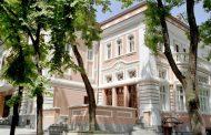 """Предстои мащабен ремонт на Драматичен театър """"Гео Милев"""", обновяват и сцената на открито"""