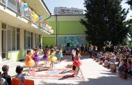 836 деца бяха приети в старозагорските детски градини