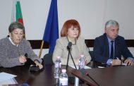 С проект за близо 90 хил. лв. задържат работната сила в Старозагорска област