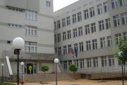 Младежка трудова борса се проведе в Стара Загора