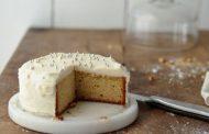 Канелена торта