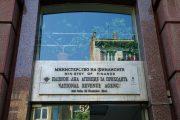 Длъжници платиха над 4 млн. лв. просрочени данъци за седмица