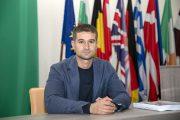 """Николай ДИКОВ: Работещи решения за комплекса """"Марица изток"""" има"""