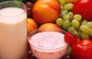 Стартира нов прием по училищните схеми за плод и мляко