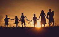 Набират се приемни родители за община Казанлък