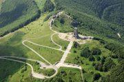 Обжалване във ВАС забавя процедурата за тунела под Шипка