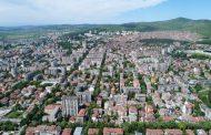Разрешителни за строеж на 56 жилищни сгради със 188 жилища са издадени в област Стара Загора
