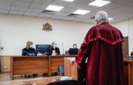 Апелативният съд в Пловдив не уважи искането на управителката на радневската болница за по-лека мярка