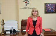 Омбудсманът пита МОН за 70 000 деца без таблети и достъп до интернет
