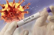 Трима новозаразени с коронавирус – двама ученици и един преподавател