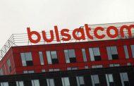 От днес Булсатком пуска безплатна телевизия на пасивни или активни клиенти на компанията
