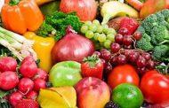 """Отпускат 30 млн. лв. за краткосрочни кредити в сектор """"Плодове и зеленчуци"""""""