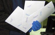 340 са заявили участие за предварителния онлайн изпит по биология в Тракийския университет