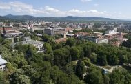 19.53% избирателна активност в община Стара Загора, най-висока е в Опан – 35.85%