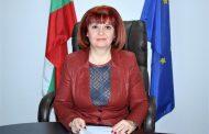 Гергана МИКОВА: Да продължаваме като предците ни да носим в сърцата си гордия български дух!