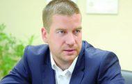 Живко ТОДОРОВ, кмет на община Стара Загора: Личният успех зависи само от личните усилия