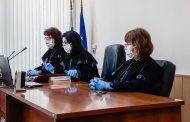 Магистрати потвърдиха ареста на старозагорец, взел пратки с амфетамини