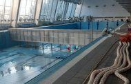 Спортните клубове са в очакване да подновят плуването в Стара Загора