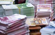 Белев, Кънев и поддръжници на Истанбулската конвенция ще разпределят милионите за НПО-сектора