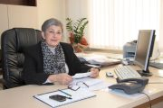 Иванка СОТИРОВА: Първокласниците са 1401, всеки от тях ще получи специален диск с поздрав