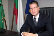 Живко ТОДОРОВ: Твърденията на Георги Кадиев са фалшива новина