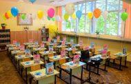 Близо половината бъдещи първокласници в Стара Загора бяха регистрирани през първия половин час