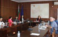 Разработват нов подход за реализиране на Програмата за туризъм на Община Стара Загора