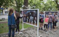 Изложба представя историята на балета в Стара Загора
