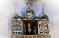 От 4 декември Кукленият театър в Стара Загора спира представленията си на живо