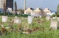 Изграждат мемориален комплекс в памет на видни старозагорци