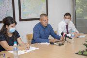 Няма да има повишение на цената на билета за градски транспорт в Стара Загора
