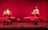 Балетна стихия отново на сцената