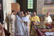 Днес църквата почита Св. Емилиан изповедник