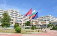 MASTERCLASS WORK събира трима министри на форума на Тракийския университет