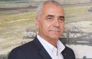 """Хората в """"Мини Марица-изток"""" ЕАД са на първо място по важност"""