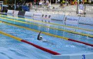 Бургазлията Цанко Цанков счупи световния рекорд за плуване в басейн