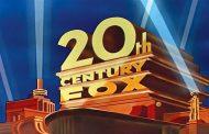 Край на бранда 20th Century Fox