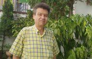 """Ирен ПАРГОВ, управител на АНИ """"Елит"""": Пазарът навлезе в нормалното си русло"""