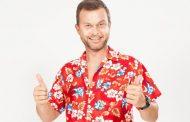 Ненчо Балабанов ще става баща?