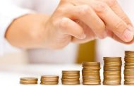 Съкращават сроковете на процедурите за фирмите, търсещи пари за преодоляване на пандемията
