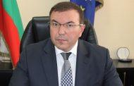 Излезе заповедта на министър Ангелов за мерките срещу COVID-19