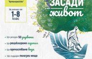 Ученически еко фестивал организират в Стара Загора